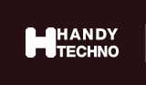 ハンディテクノ株式会社